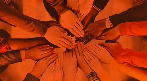 How to Build Teamwork: 45 Tips | Workfront