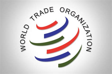 Philippines complains again to WTO over Thai cigarette