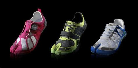 Topo Twofingers: Topo Athletic Releases Photos of New Shoe