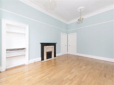 Property to rent in New Town, EH7, Leopold Place