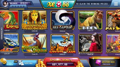 XE88 Malaysia - Download IOS & Android APK [2019]
