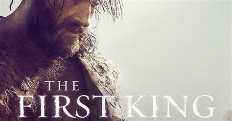 Alle Streaming-Infos zum Film: The First King: Romulus