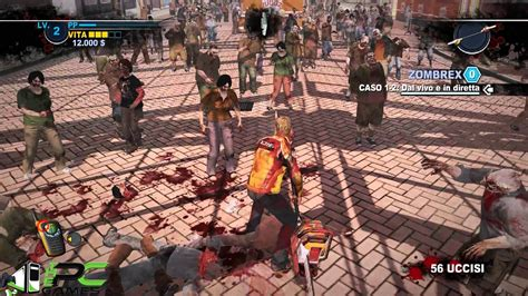 Dead Rising PC Game All DLCS+HOTFIX Highly Compressed Download