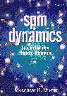 Books for solid state NMR and quadrupole spins
