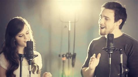 Beneath Your Beautiful - Labrinth (Official Music Cover