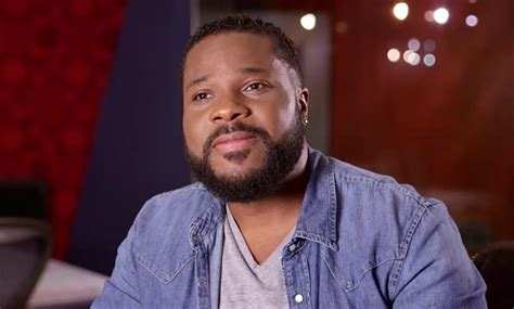 """Malcolm-Jamal Warner Did """"180 Degree Turn"""" For The Cosby Show"""