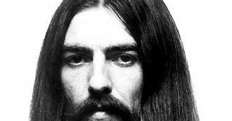 GEORGE HARRISON REVISITED, PART ONE (2014): The dark horse