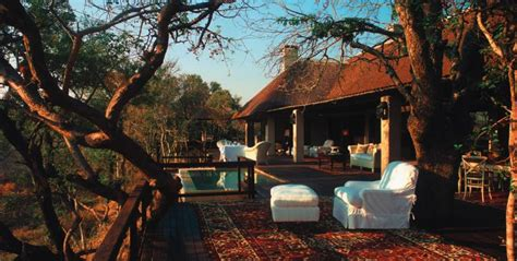 High End South Africa Luxury Safari | Zicasso