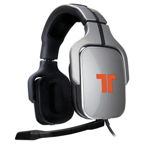 Buy Tritton AX Pro: Precision Gaming Headset with Dolby 5