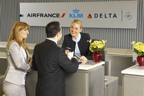Air France – KLM Delta offer special Republic Day sale in