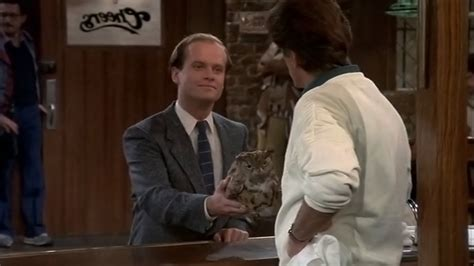 TV Time - Cheers (TVShow Time)