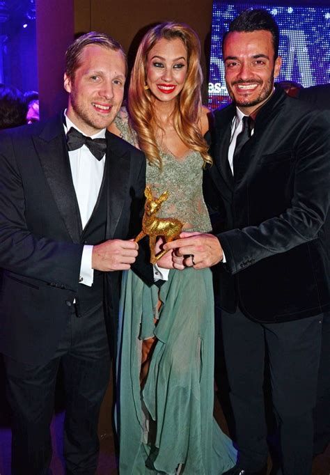 Bambi Awards 2012 - Picture 191