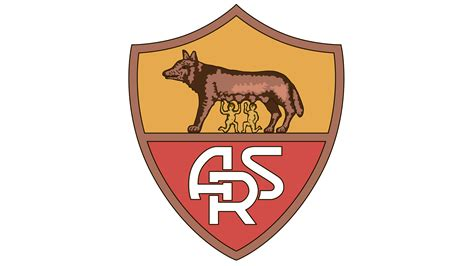Roma Logo   HISTORY & MEANING & PNG