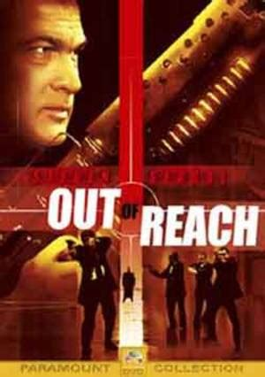 Out of Reach - Film