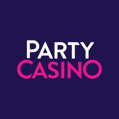 PartyCasino Review – PayPal Welcome Bonus up to £500 + 20