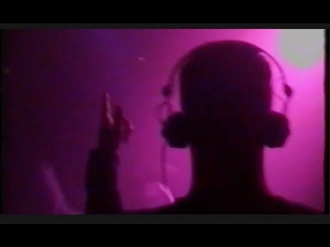 01-01-12 Party im Fun2000 in Hannover – Hi-Living