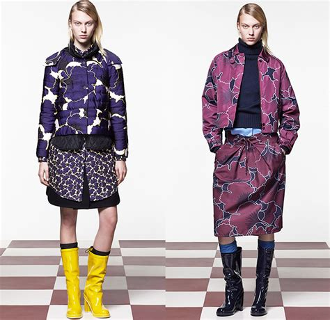 It's A Wrap: 2015-2016 Fall Winter Womens Fashion Trends
