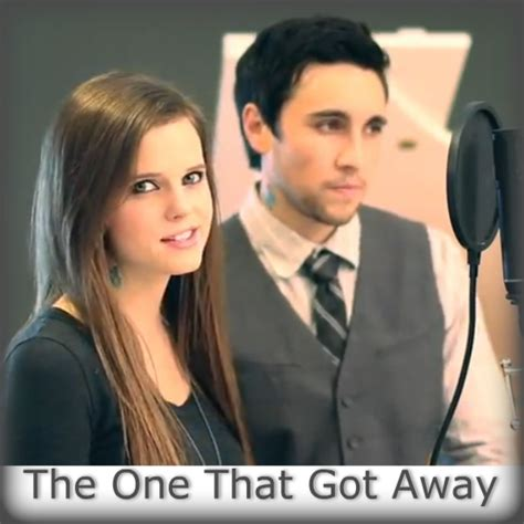 Mp3 Song // Tiffany Alvord & Chester See – The One That