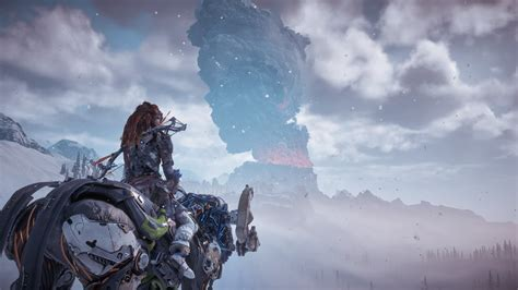 The Frozen Wilds - Review - MGM