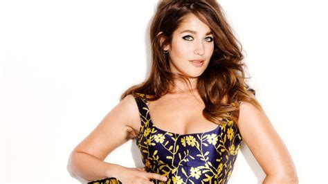 For Indie Starlet Lola Kirke, Mistress America Is Only the