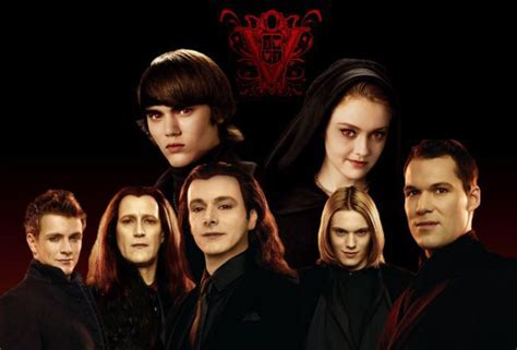 From a Slave to a Princess (An Alec Volturi Love Story