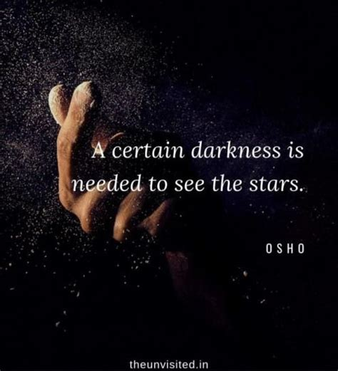 16 Mind Blowing Osho Quotes That Will Tug At The Depths Of