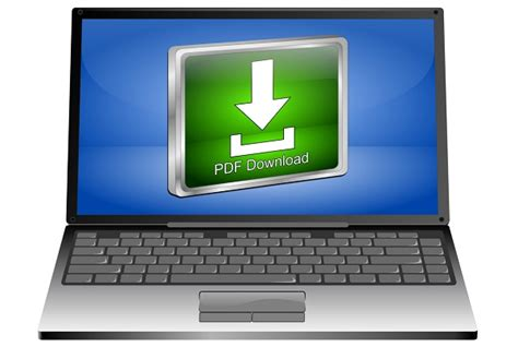 The Rise of PDF and Why It Should Be Your Go-To File
