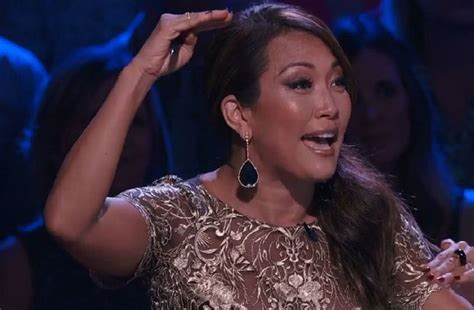 Dancing with the Stars week 3: Live stream, tonight's