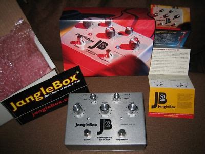 PedalNerd - The ultimate resource to help find pedal deals