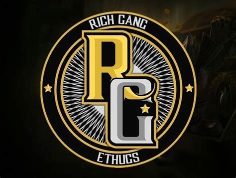 Rich Gang removed from OPL | theScore esports