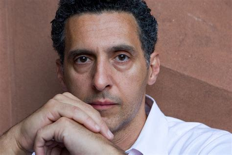 John Turturro Plans Reunion With Michael Bay on 'Pain and