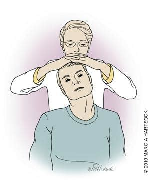 Cervical Spine Special Tests - Physical Therapy 7215 with