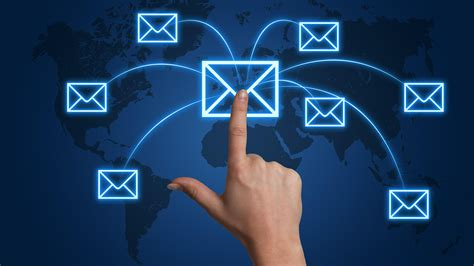 5 Nonprofit Email Best Practices You Can Apply Right Now