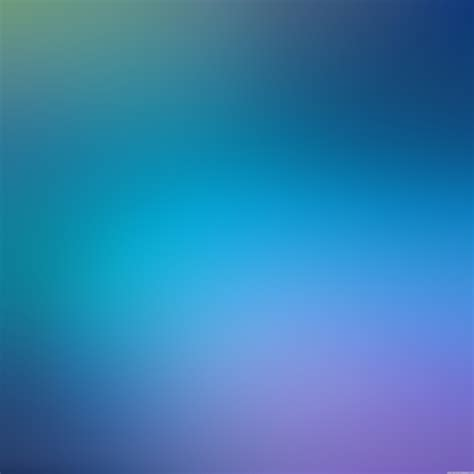 Simple Design Background For Windows Mac Android And