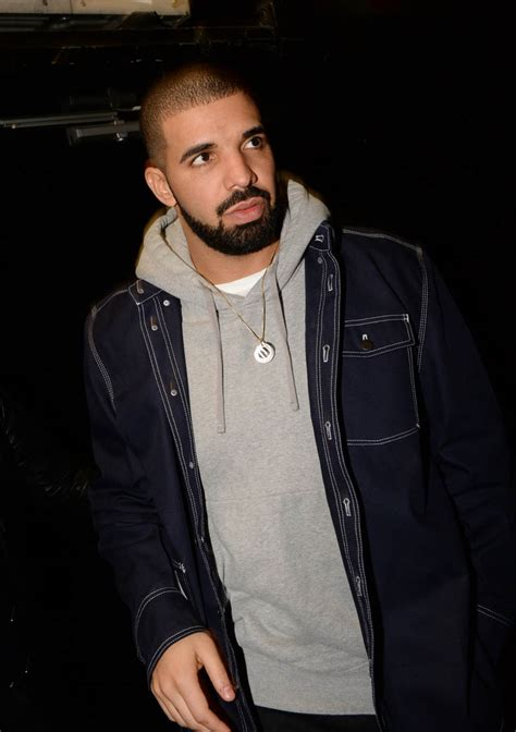 Drake finally releases new album, More Life, and it's his