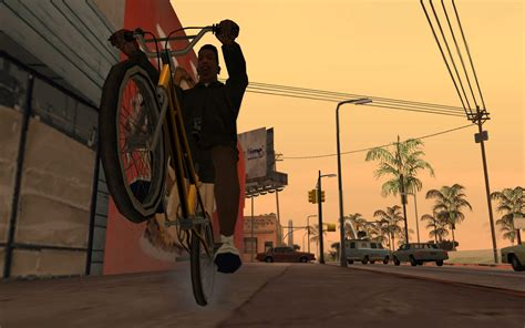 Grand Theft Auto: San Andreas on Steam