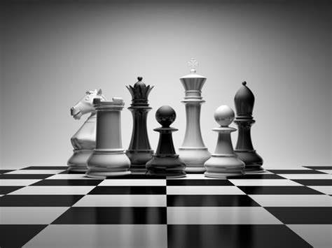 As a business leader do you play chess or poker?   Dynamic