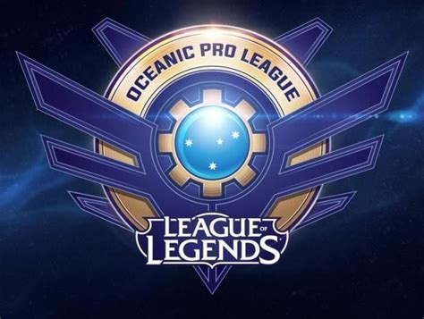 """Brandon """"Claire"""" Nguyen banned from competitive play for"""