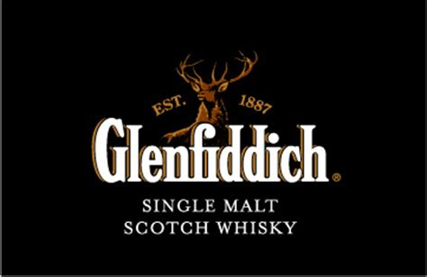 13 Famous Whisky Brands and Logos - BrandonGaille