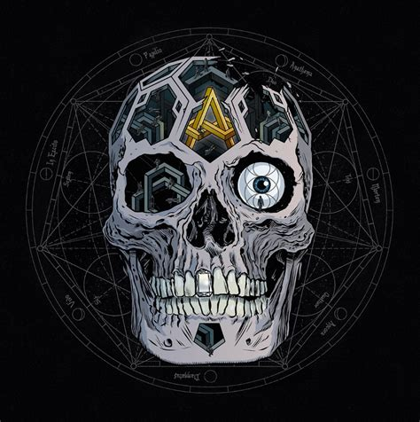 """ATREYU: """"In Our Wake"""" new album out October 12th - Paris Move"""