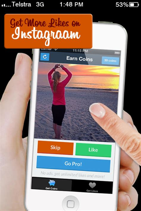 Download Followers Plus for Instagram Now APK for FREE on