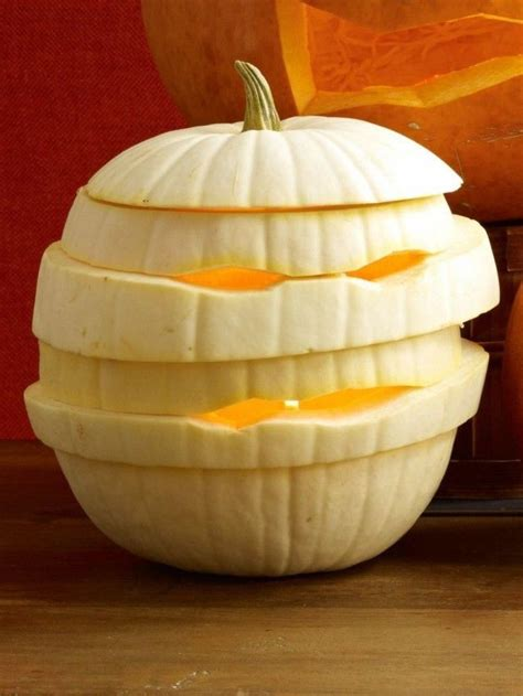 1001+ pumpkin carving ideas to try this Halloween