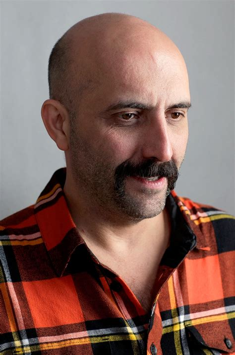 Why Sometimes It's Good to Die, According to Gaspar Noé | GQ