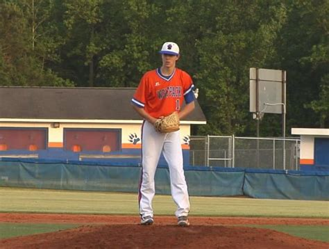 Whiteville and West Columbus both win by 2 on Friday in