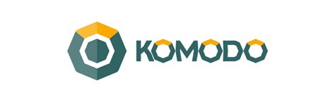 Komodo, A Secure Crypto-Platform for Blockchain Products