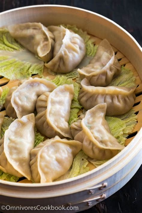 25+ Chinese Food Recipes At Home   NoBiggie