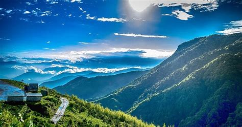 12 Spectacular Places To Visit Near Gangtok On Your Trip