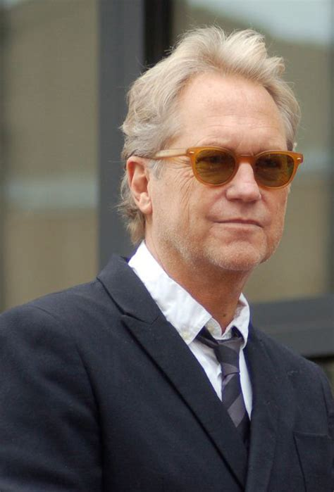 Gerry Beckley - Wikipedia