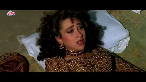 Karishma Kapoor OTS Carry and kidnapped by a Goon 720p HD