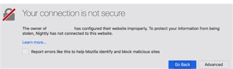 Mozilla will Distrust All Symantec Root Certificates with